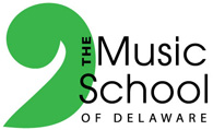 The Music School of Delaware